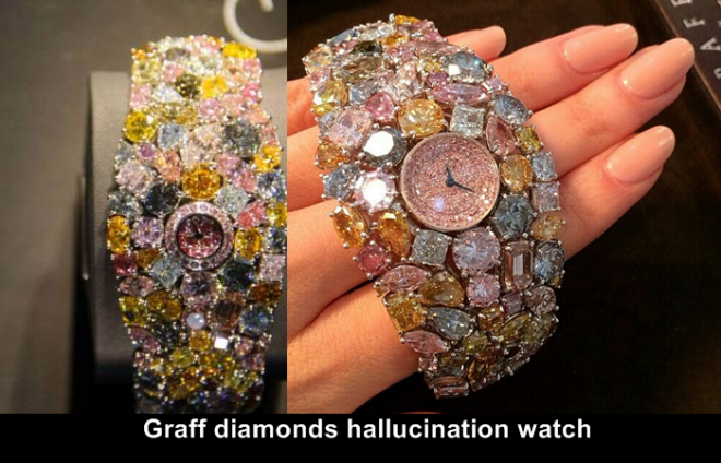 2015-Graff-diamonds-hallucination-is-most-expensive-watch-in-expensive-universe.png