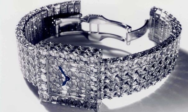 Chopard-Super-Ice-Cube.jpg