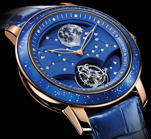 Graham-Geo.Graham-The-Moon-Watch.jpg