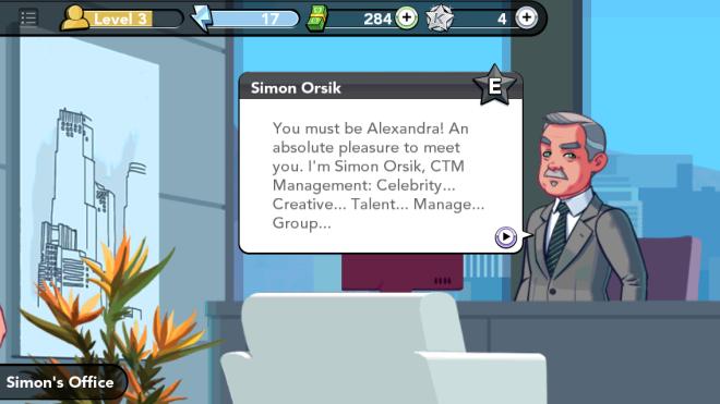 kim-kardashian-hollywood-game-management