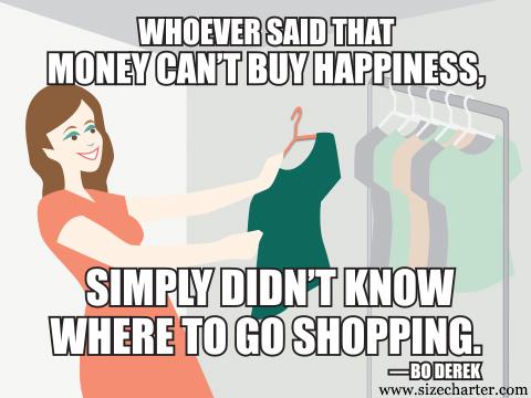 sizecharter_money-cant-buy1.jpg